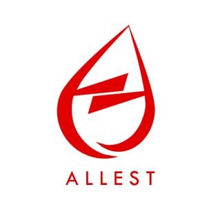 AllestEntertainment's Profile Picture