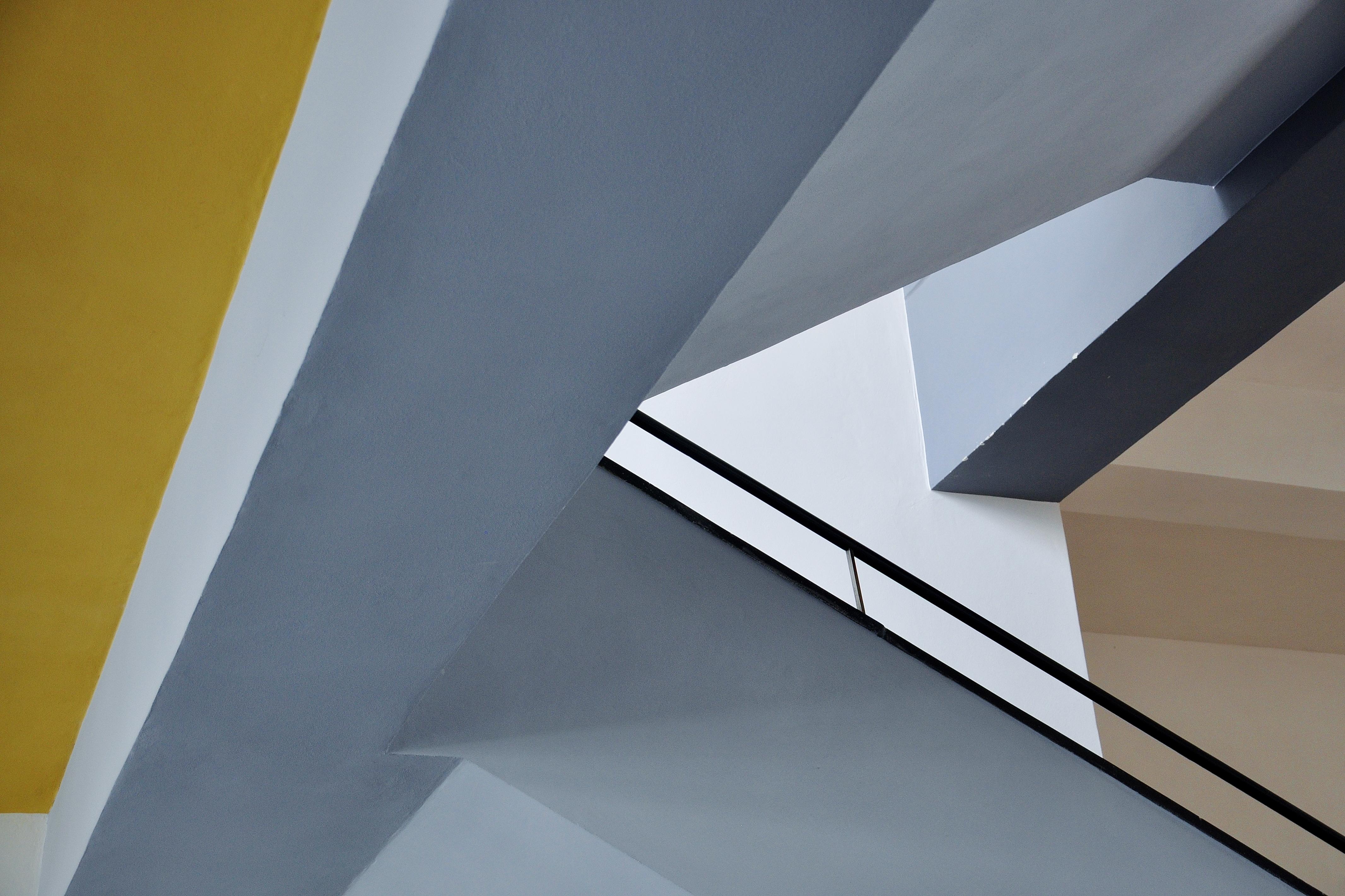 Bauhaus 10 by GMAdesigns