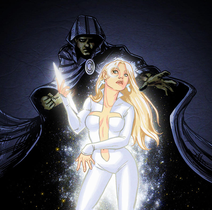 http://fc04.deviantart.net/fs70/i/2011/217/1/3/cloak_and_dagger_by_513calltur-d42yei4.jpg
