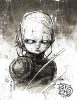 avatar by peerro