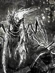 _Spider_
