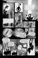 Diablo_comic_2 by peerro
