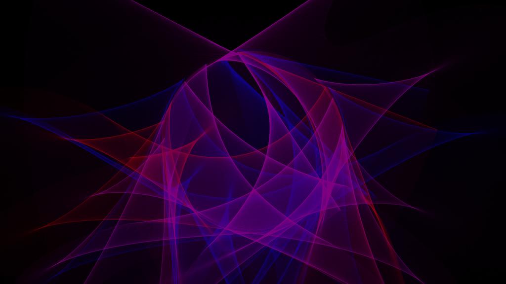 Pendulum 5 by Nic-Inercia