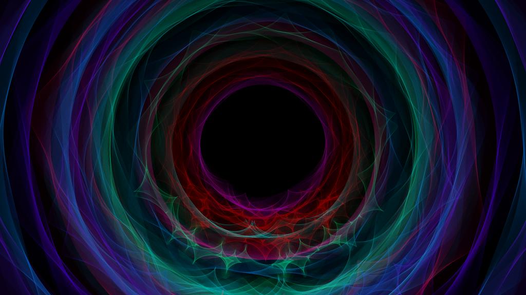 Pendulum 4 by Nic-Inercia