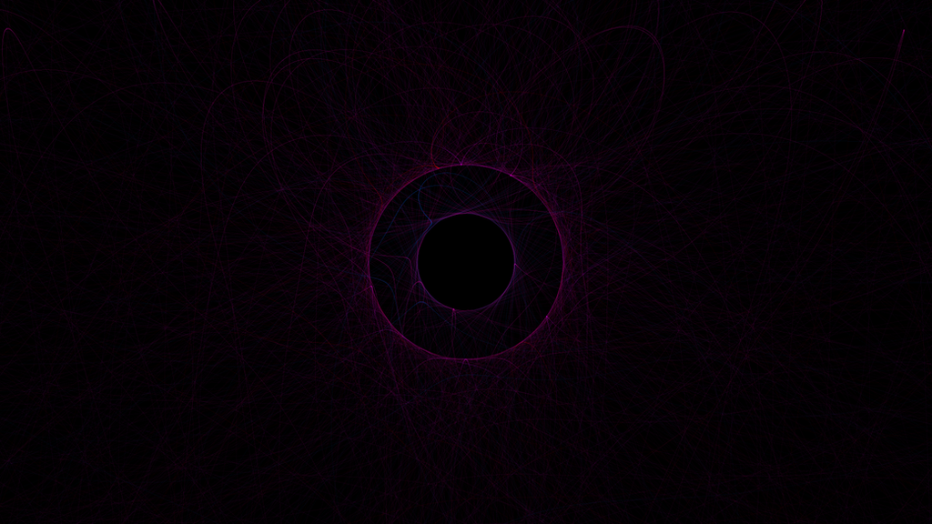 Pendulum 2 by Nic-Inercia