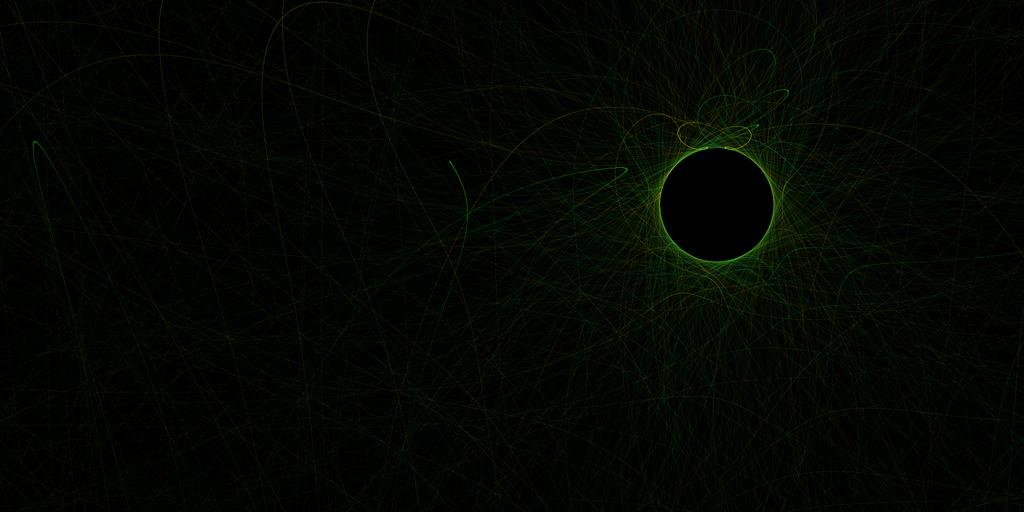 Pendulum 1 by Nic-Inercia