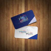 my card by myaz000