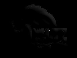 logo by myaz000