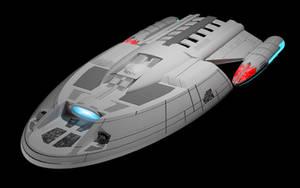 My Norway Class Design  WIP 3 by Hummakavuula
