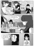 Enthalpy - Chap2 - pg12 by enthalpy-manga