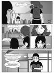 Enthalpy - Chap2 - pg13 by enthalpy-manga