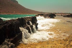 Crete 05