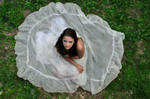 White lady3