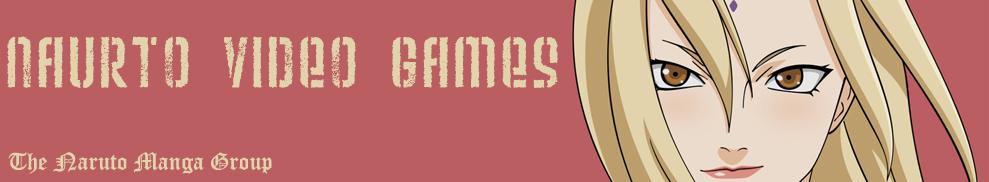 Naruto Video Games Naruto_Vid_Games_by_Reseninja