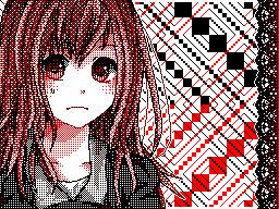 XD by MinzyXD