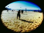 Laguna Volleyball Nerfs