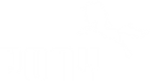 Puma Logo Pony edition Vector