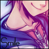 Smile by Sinanxis