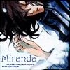 Miranda by Sinanxis
