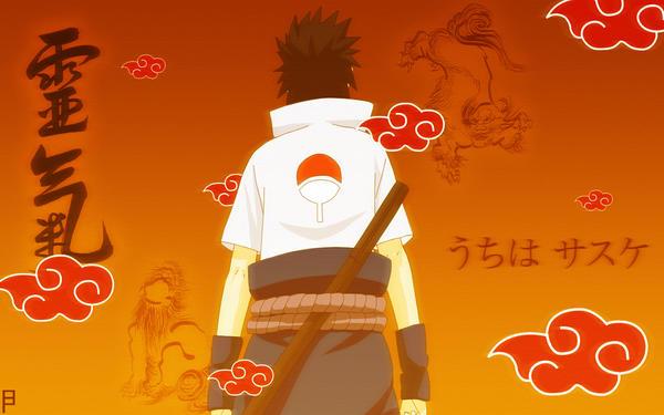 naruto vs sasuke wallpaper. naruto vs sasuke wallpaper