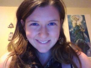 gilliancarson's Profile Picture