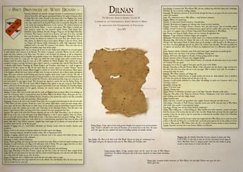Dilnan - Regional Atlas of Journe by MartynasB