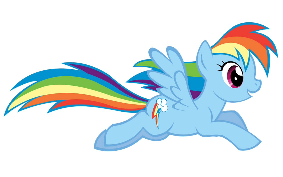 Displaying 12> Images For - Reignbow Pony Plugs