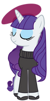 Smart Rarity Approves