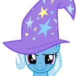 The Great and Powerful RAEP