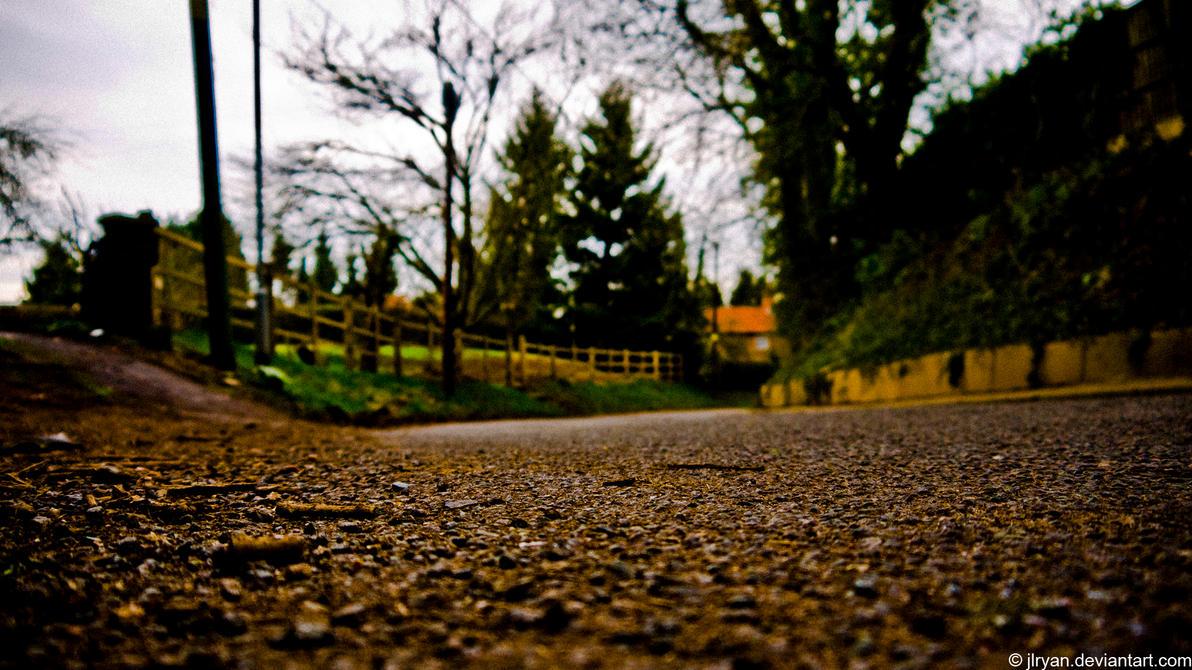 hd_road_by_jlryan-d4r2hmc.jpg