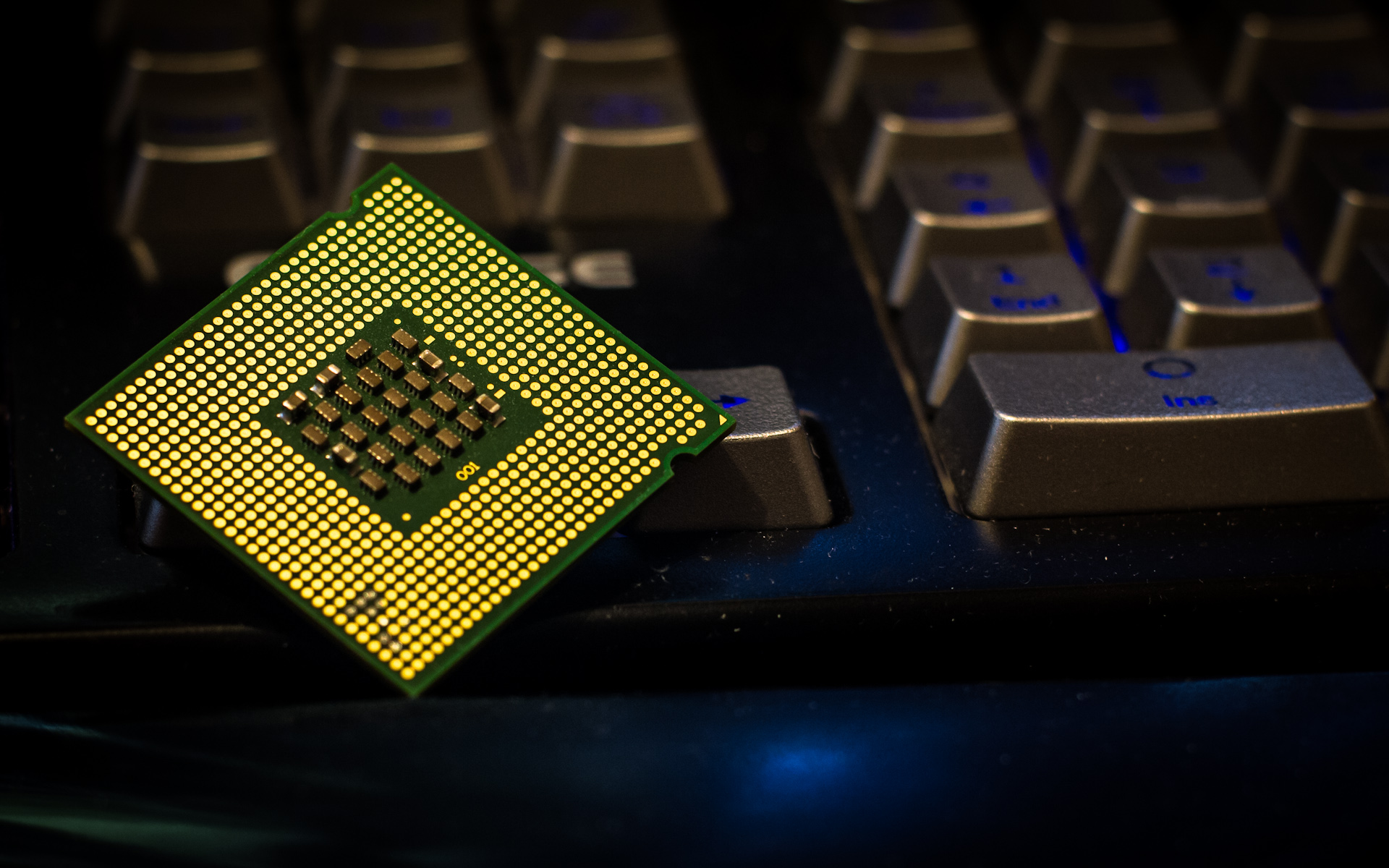Image result for cpu wallpaper