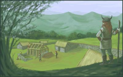 Travian: Gauls