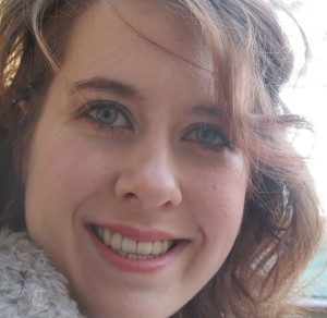 hevana's Profile Picture