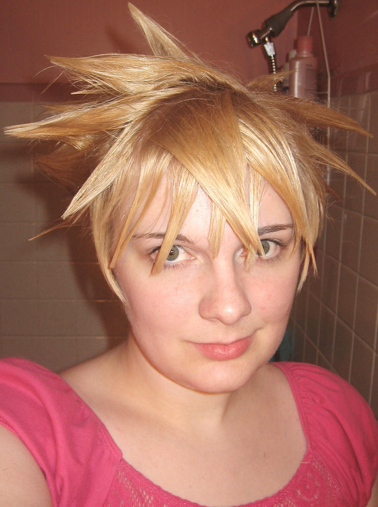 Hey Anyone Remember Sora From Digimon? What Was Her Deal