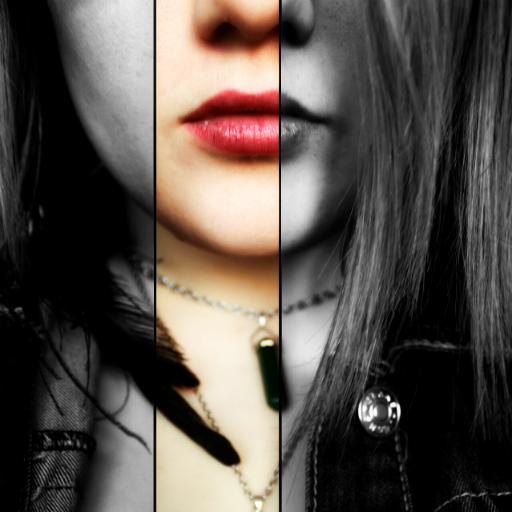 RadicalDreamerSteph's Profile Picture