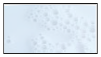 v2 of blue milk aesthetic stamp f2u by milkyfoam