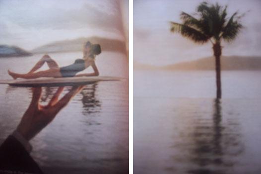 Paradise by ladysgabrielle