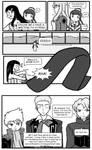 Mai-HiMEka +Mai-Joker+ page 5