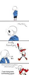 I found you by AniiTaRuiz