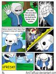 The Multiverse Rescue - 16