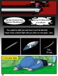 The Multiverse Rescue - 19