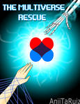 2a The Multiverse Rescue