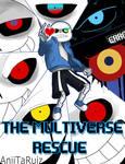 3a The Multiverse Rescue