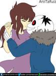 Horror x Alize