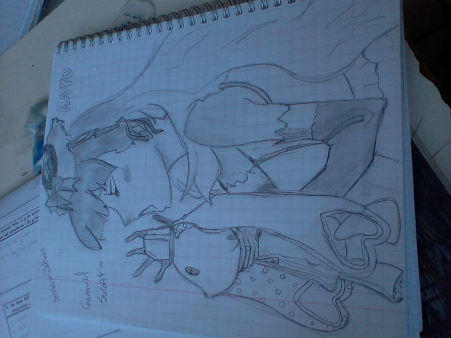 Mayu Vocaloid 3  Mayu_vocaloid_3_fan_art__by_mitsuko01-d513p93