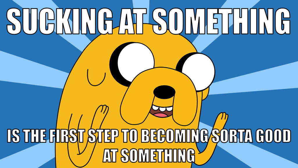 adventure time jake dating advice Cartoons adventure time with finn and jake follow/fav the dating game by: winnie0283 good evening everyone and welcome to the dating game.