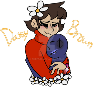 Explore Best Daisybrownarg Art On Deviantart Deviantart is the world's largest online social community for artists and art enthusiasts, allowing people to connect through the creation and sharing of art. daisybrownarg art on deviantart
