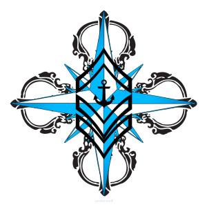 Anchorwind-Net's Profile Picture