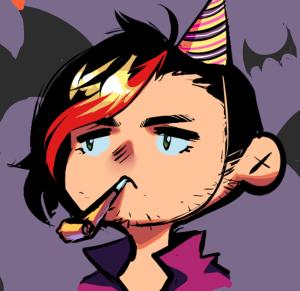 Viral-Zone's Profile Picture