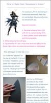 Date Masamune Armor